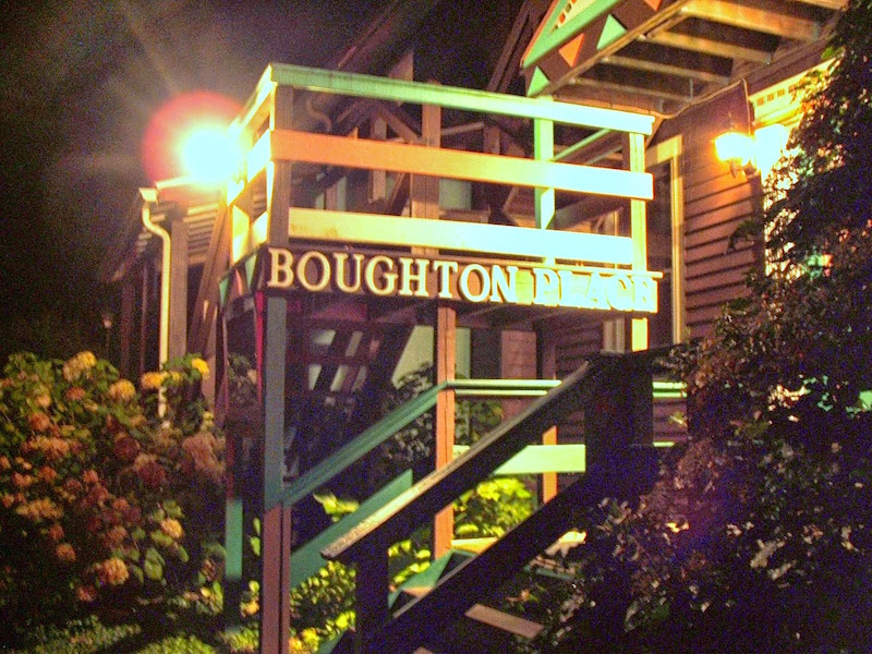 community-playback-theatre-boughton-place-2